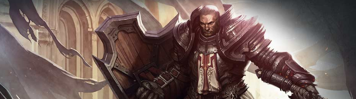 Diablo III Bids Adieu To The Auction House