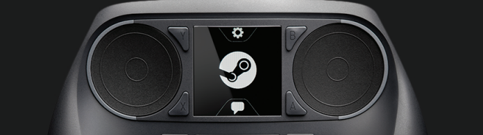 Steam Machine: The Customisable Console