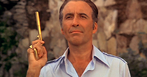 The-Man-with-the-Golden-Gun-2