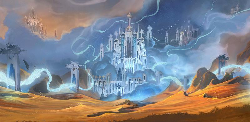 World of Warcraft: Shadowlands – Global Cooldown Changes Not Reverted, Despite PlayerFeedback