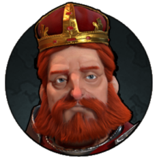 Frederick_Barbarossa_Civ6