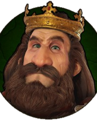 Robert_the_Bruce_Civ6