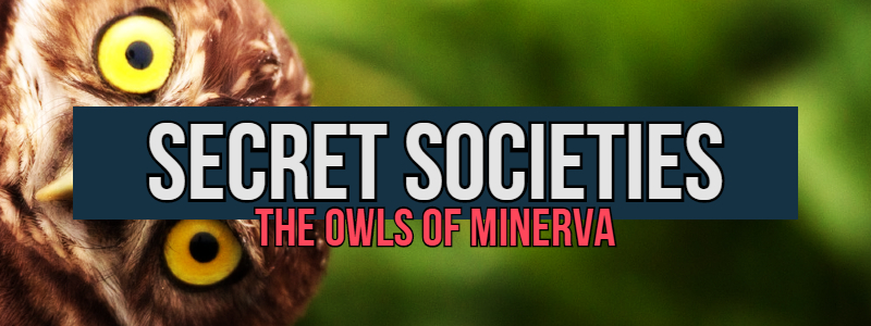 Make Friends and Influence People with The Owls of Minerva in Civilization 6